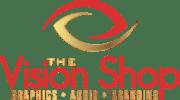 The Vision Shop